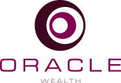Oracle Wealth