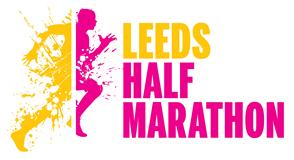 leeds_half_marathon_logo