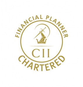 CII-Individual Chartered FinPlanner 872